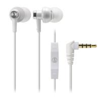 Audio Technica CK400i White قیمت خرید و فروش هدفون آدیو تکنیکا