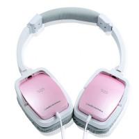 Audio Technica ATH-SQ5 White قیمت خرید فروش هدفون آدیو تکنیکا