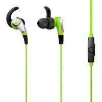 Audio Technica ATH CKX5iS GN قیمت خرید و فروش ایرفون ورزشی آدیو تکنیکا