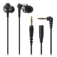 Audio Technica ATH-CKM500 Black قیمت خرید و فروش ایرفون آدیو تکنیکا