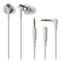 Audio Technica ATH-CKM500 White قیمت خرید و فروش ایرفون آدیو تکنیکا