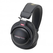 Audio-Technica ATH-PRO5MK3BK قیمت خرید فروش هدفون آدیو تکنیکا