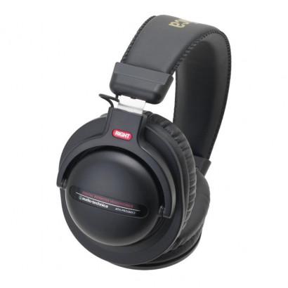 Audio-Technica ATH-PRO5MK3BK هدفون