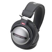 Audio-Technica ATH-PRO5MK3GM قیمت خرید فروش هدفون آدیو تکنیکا