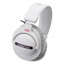 Audio-Technica ATH-PRO5MK3WH قیمت خرید فروش هدفون آدیو تکنیکا