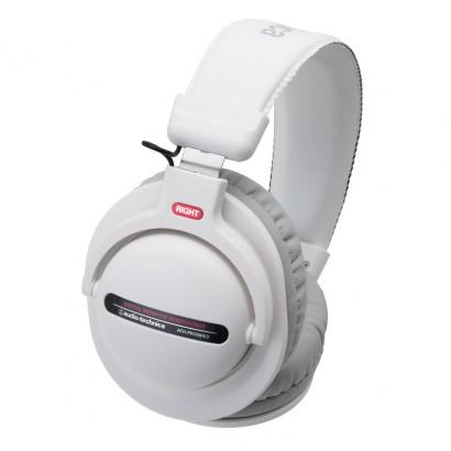Audio-Technica ATH-PRO5MK3WH هدفون