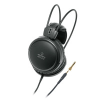 Audio-Technica ATH-A500X قیمت خرید فروش هدفون آدیو تکنیکا