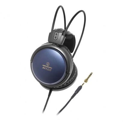 Audio-Technica ATH-A700x هدفون