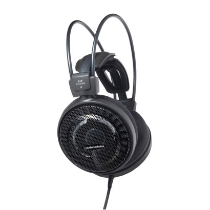 Audio-Technica ATH-AD700x هدفون