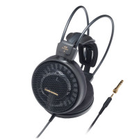Audio-Technica ATH-AD900x قیمت خرید فروش هدفون آدیو تکنیکا