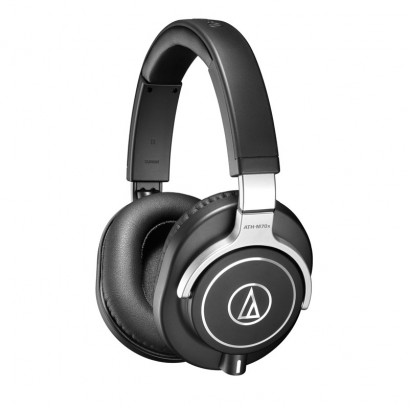 Audio-Technica ATH-M70x هدفون