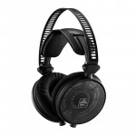 Audio-Technica ATH-R70x Professional