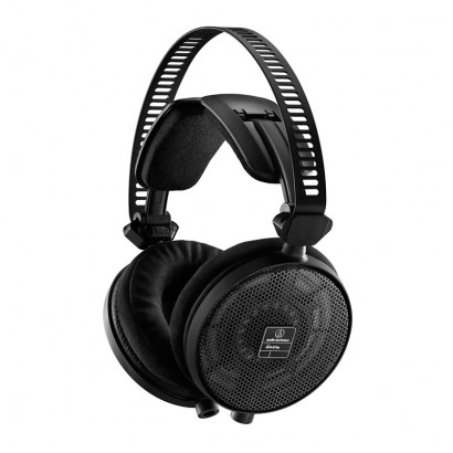 Audio-Technica ATH-R70x Professional هدفون
