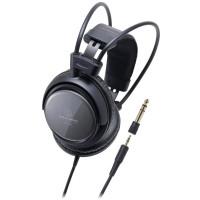 Audio-Technica ATH-T400 قیمت خرید فروش هدفون استودیو مانیتورینگ آدیو تکنیکا