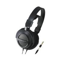 Audio-Technica ATH-TAD300 قیمت خرید فروش هدفون آدیو تکنیکا