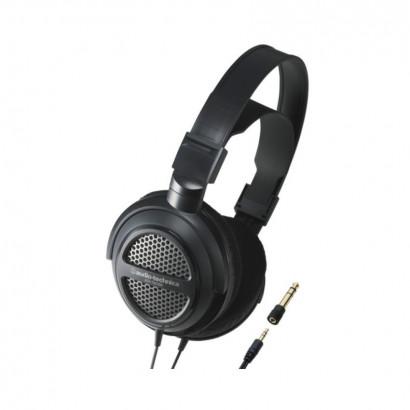 Audio-Technica ATH-TAD300 هدفون
