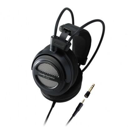 Audio-Technica ATH-TAD400 هدفون