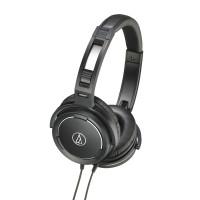 Audio-Technica ATH-WS55 قیمت خرید فروش هدفون آدیو تکنیکا