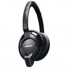 Bose AE2W Bluetooth Black قیمت خرید فروش هدفون