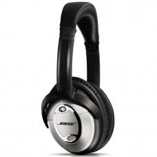Bose-QC-15-Black قیمت خرید فروش هدفون