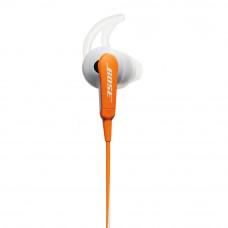 Bose SIE2 Orange قیمت خرید فروش هدفون