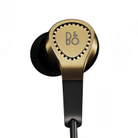 Bang & Olufsen H3 Golden قیمت خرید فروش هدفون بنگ اند الفسن