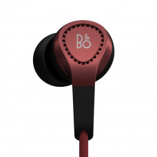 Bang & Olufsen H3 Red قیمت خرید فروش هدفون بنگ اند الفسن