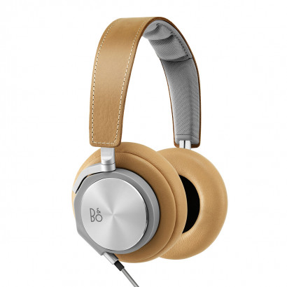 Bang & Olufsen H6 Brown هدفون
