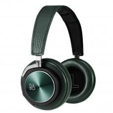 Bang & Olufsen H6 Green قیمت خرید فروش هدفون بنگ اند الفسن