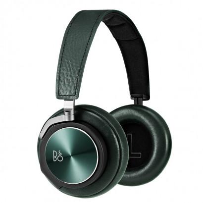 Bang & Olufsen H6 Green هدفون
