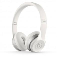 Beats Solo2 White قیمت خرید فروش هدفون بیتس مدل سولو 2