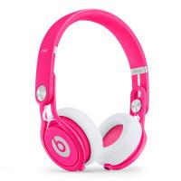 Beats mixr neon pink قیمت خرید فروش هدفون بیتس مدل میکسر