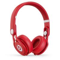 Beats mixr red قیمت خرید فروش هدفون بیتس مدل میکسر