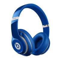 Beats studio wireless blue قیمت خرید فروش هدفون بلوتوث بی سیم بیتس