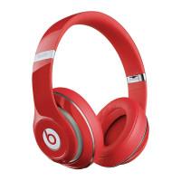 Beats studio wireless red قیمت خرید فروش هدفون بلوتوث بی سیم بیتس