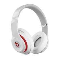 Beats studio wireless white قیمت خرید فروش هدفون بلوتوث بی سیم بیتس