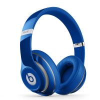 Beats studio blue قیمت خرید فروش هدفون بیتس مدل استودیو