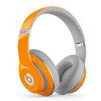 Beats studio orange قیمت خرید فروش هدفون بیتس مدل استودیو