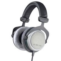 Beyerdynamic DT 880 PRO قیمت خرید فروش هدفون استودیو مانیتورینگ بیرداینامیک