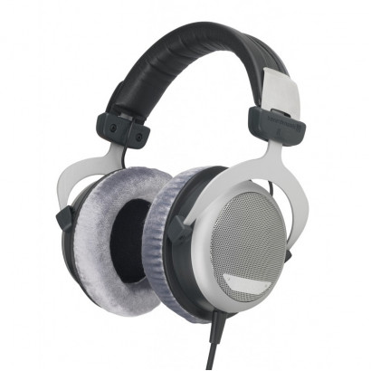 Beyerdynamic DT 880 Edition 32 Ohms هدفون
