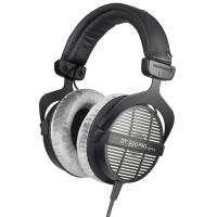 Beyerdynamic DT 990 PRO قیمت خرید فروش هدفون استودیو مانیتورینگ بیرداینامیک