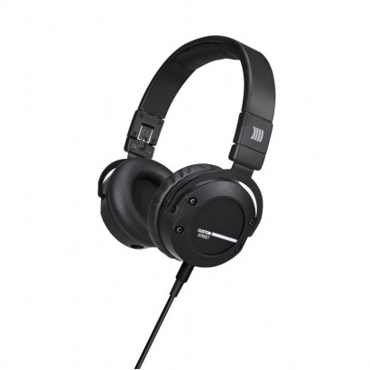 Beyerdynamic Custom Street Black هدفون