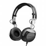 Beyerdynamic DT 1350 Facelift