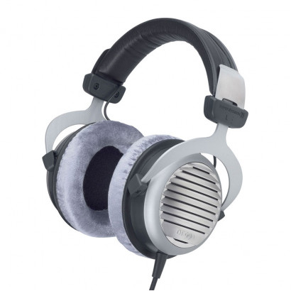 Beyerdynamic DT 990 Edition 600 Ohms هدفون