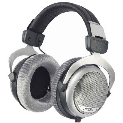 Beyerdynamic DT 880 Edition 250 Ohms هدفون