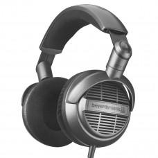Beyerdynamic DTX 910 قیمت خرید فروش هدفون بیردینامیک