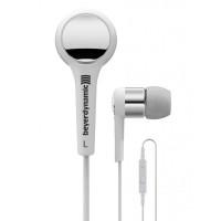 Beyerdynamic MMX 102 iE White Silver قیمت خرید و فروش ایرفون بیردینامیک