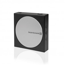 Beyerdynamic A 200 p قیمت خرید فروش پری آمپ