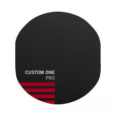 Beyerdynamic Custom One Covers Logo Print  قیمت خرید فروش کاورهدفون کاستوم وان