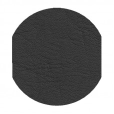 Beyerdynamic Custom One Covers Grey Leatherette قیمت خرید فروش کاورهدفون کاستوم وان